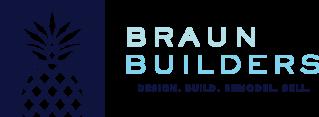 Braun Builders